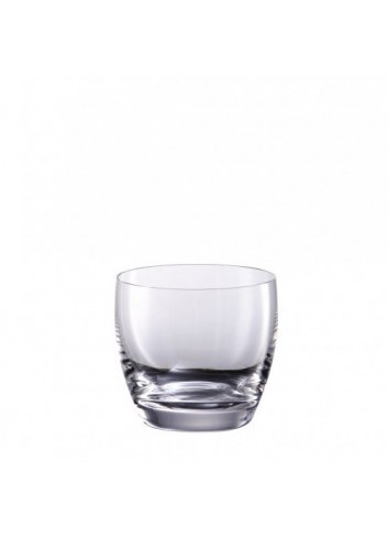Whisky-Drop Glas
