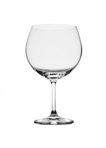 Juego de 2 copas de Gin...