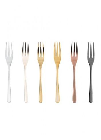Juego 6 tenedores para...