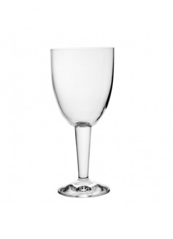 Copa de agua Inno 450 ml