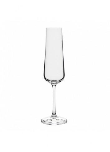 Copa Flauta champagne Sarah