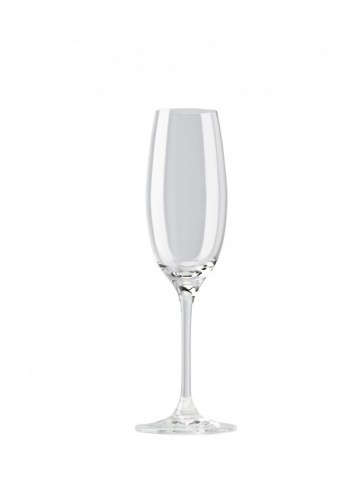 Copa Flauta champagne Divino