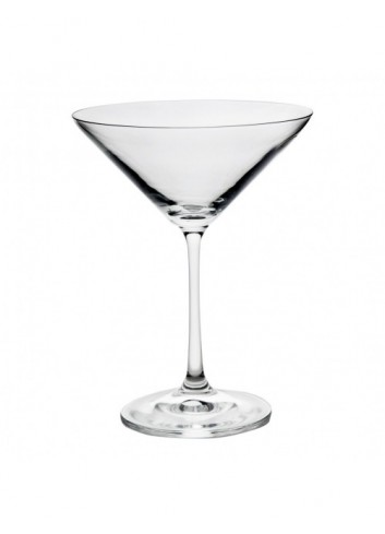 Copa Martini Sarah 215 ml