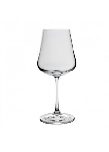 Copa vino Sarah 360 ml