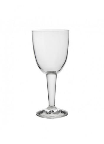 Copa vino Inno 350 ml