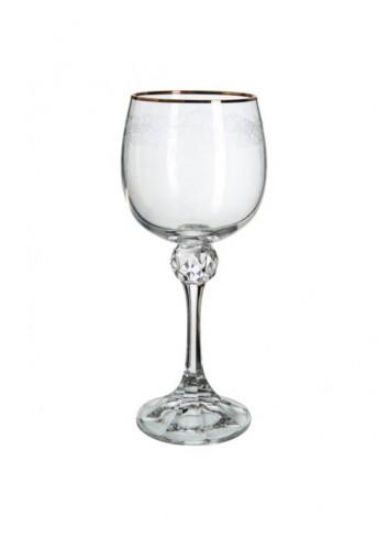 Copa vino Yanira 230 ml