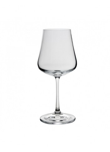 Copa vino Sarah 250 ml