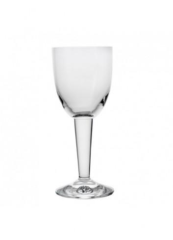 Copa vino Inno 250 ml