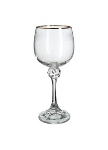 Copa vino Yanira 190 ml