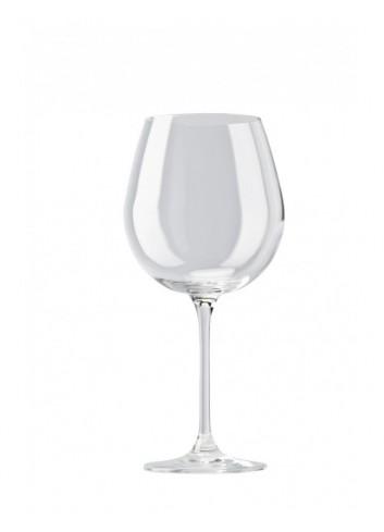 Copa vino tinto borgoña Divino