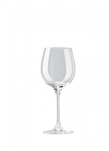 Copa vino tinto Divino