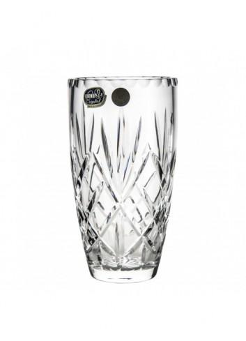 Florero cristal Ct 114
