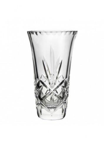 Florero cristal Ct 116