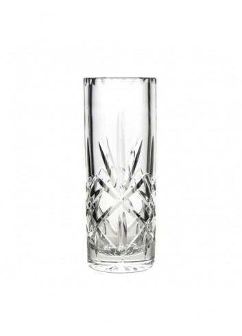 Florero cristal Ct 117