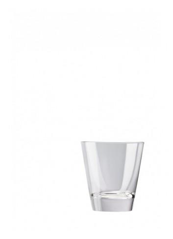 Vaso Whisky-Divino