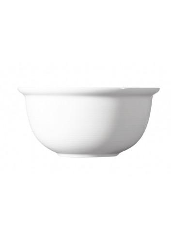 Bowl Macedonia Trend Weiss