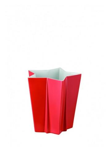 Florero 20 Cm-Geschenkserie...