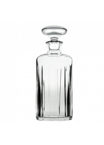 Botella de whisky Corinthe