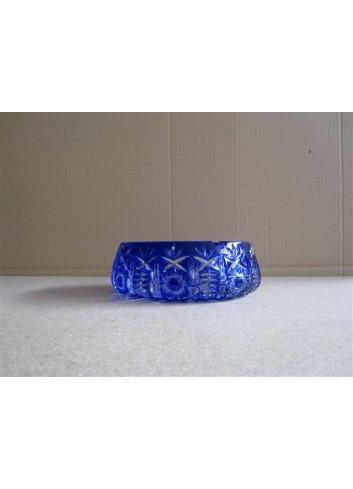 Cenicero 175 Kendy Azul