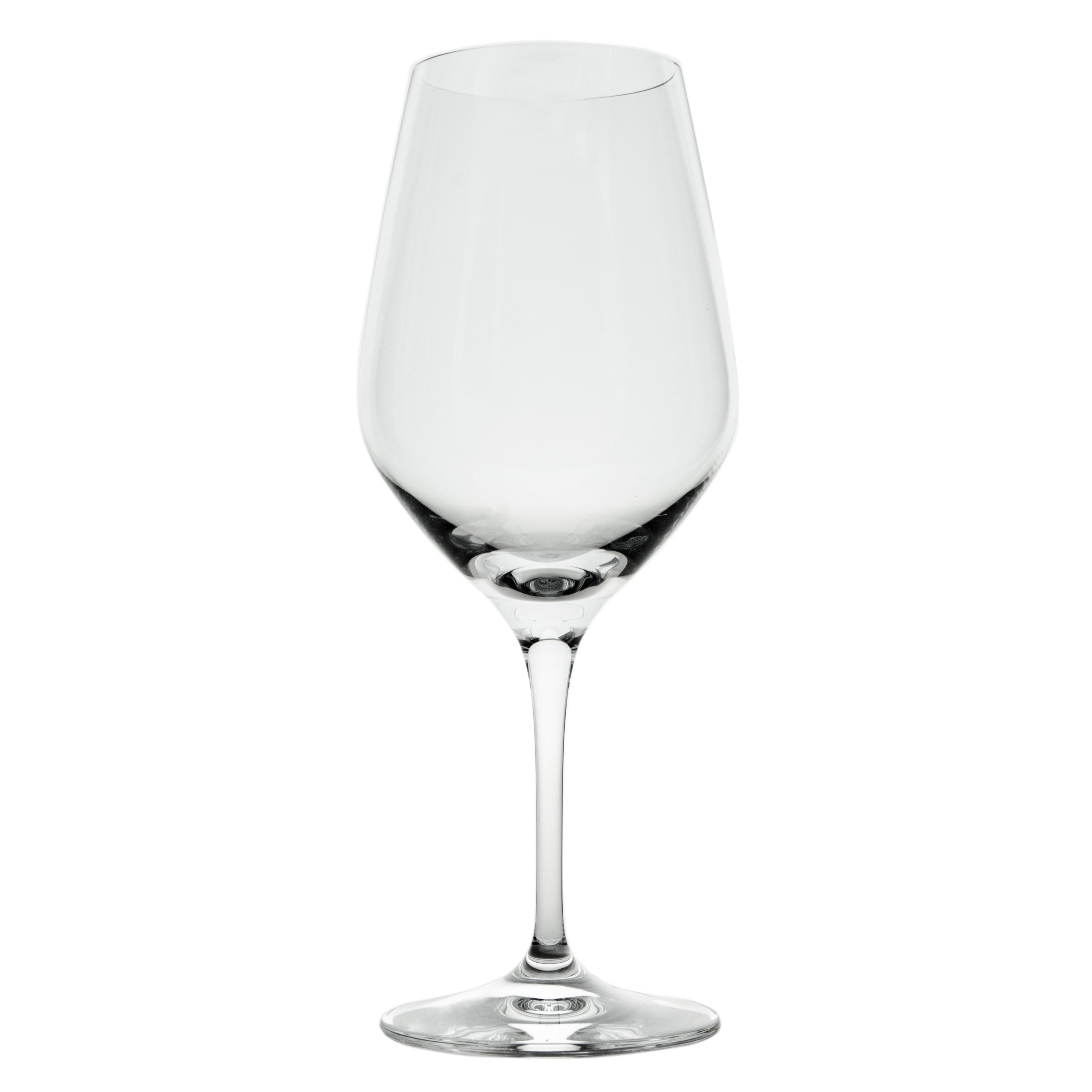 Copa n0 Arpeges de Cristal de Sèvres. Clic para comprar